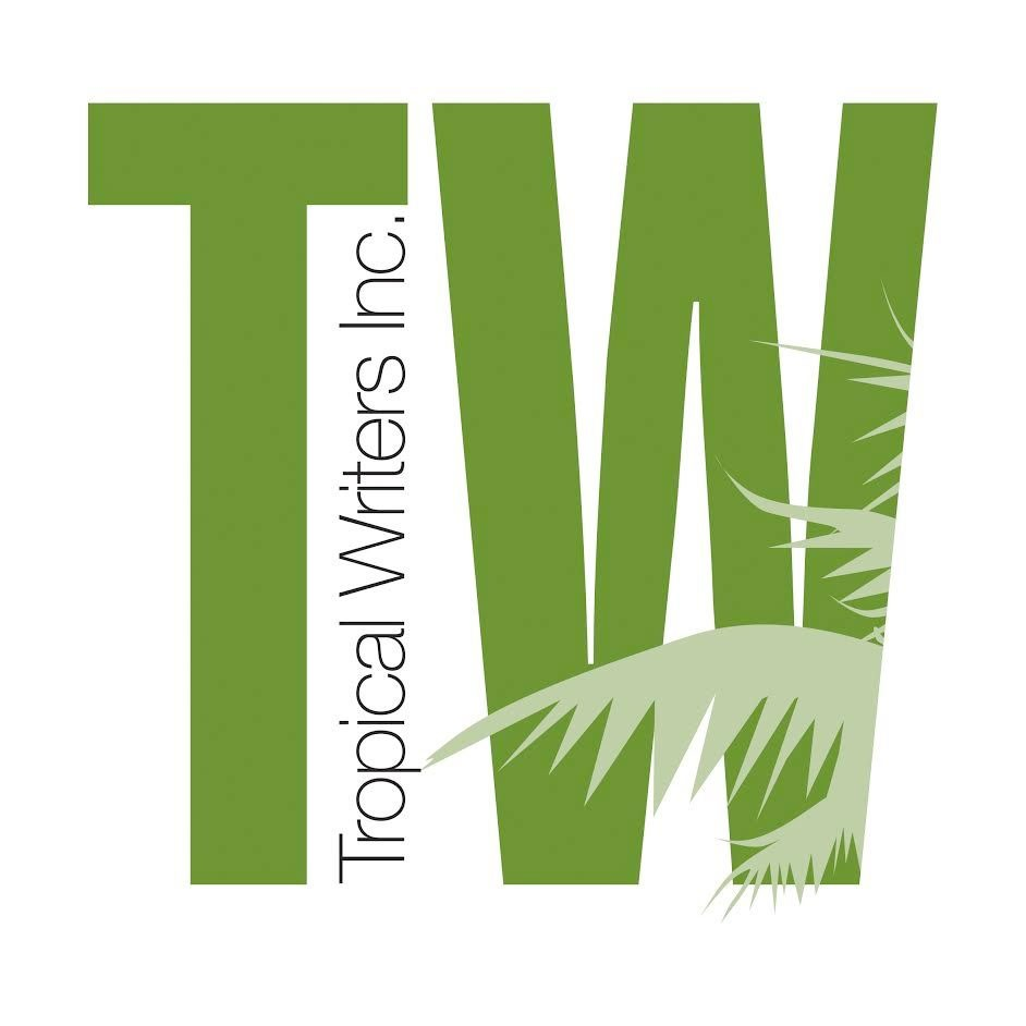 Tropical Writers Inc.