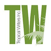 tropical-writers-logo-166-prog